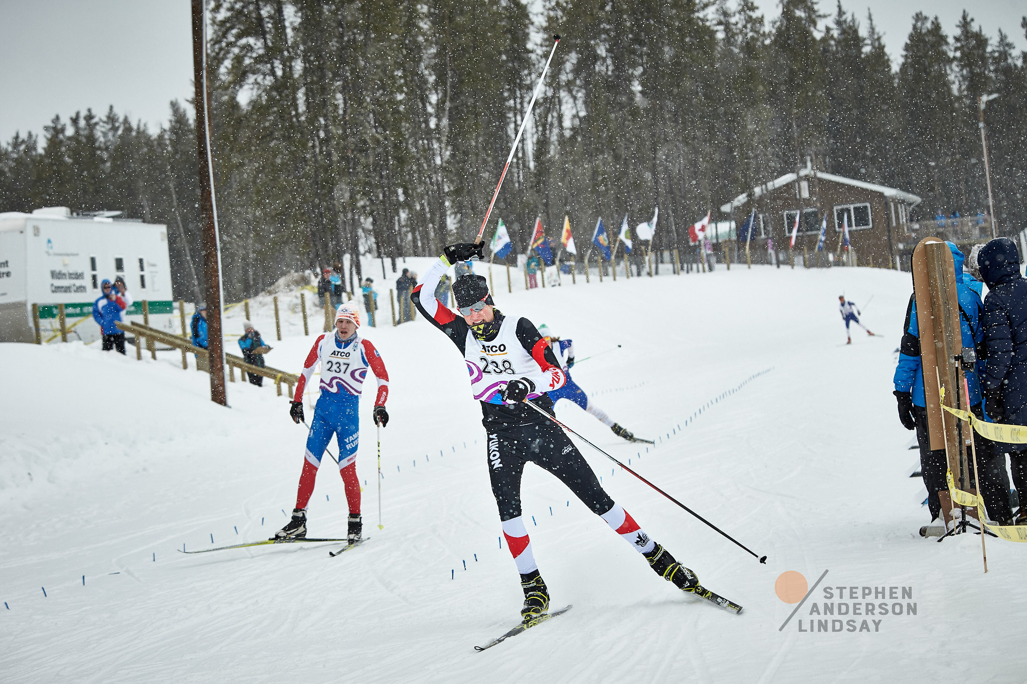 _O3Q5731_2018-Arctic-Winter-Games_Web-Gallery-JPEG-80-Full-Size-(sRGB)-1.jpg