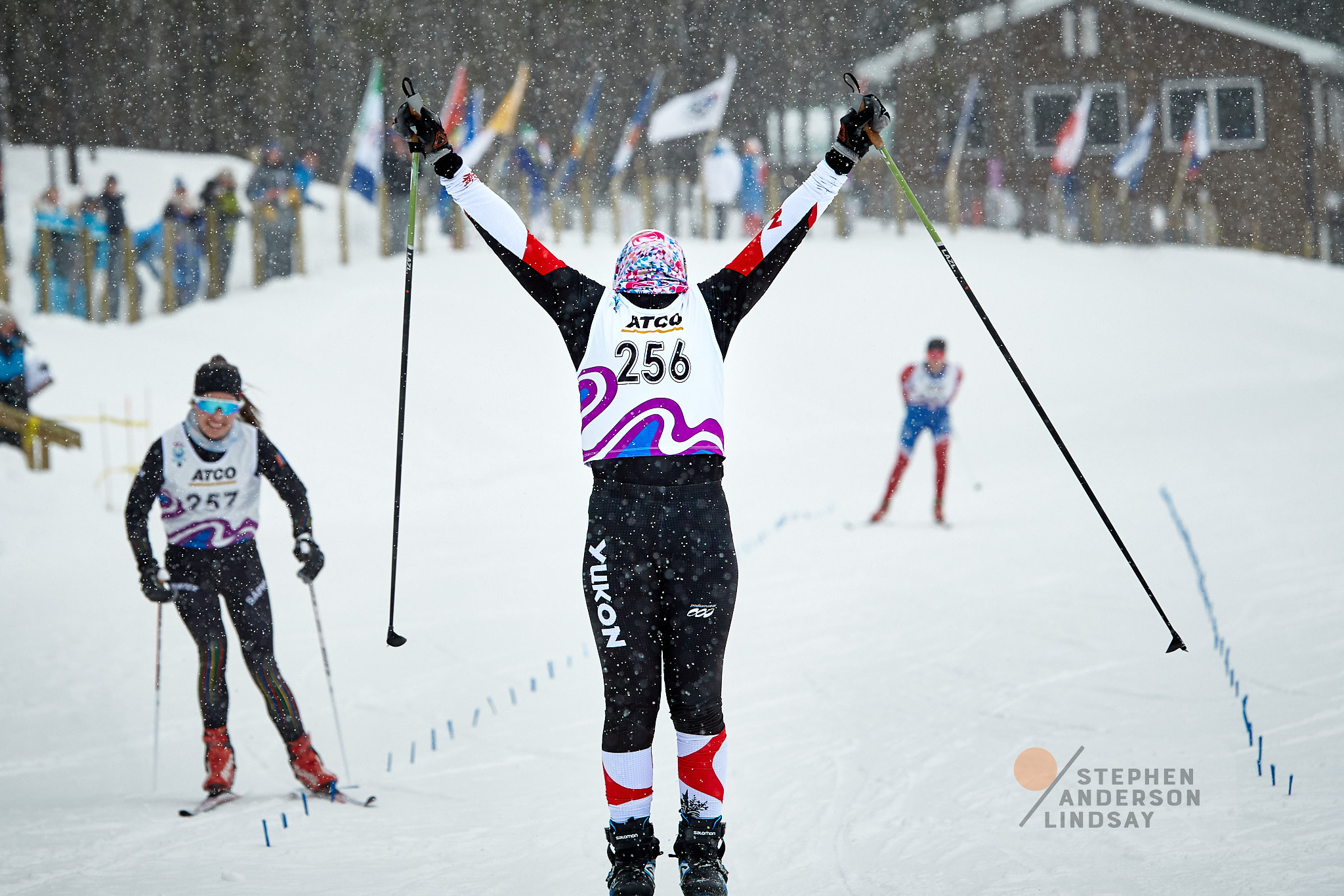 _O3Q5809_2018-Arctic-Winter-Games_Web-Gallery-JPEG-80-Full-Size-(sRGB)-1.jpg