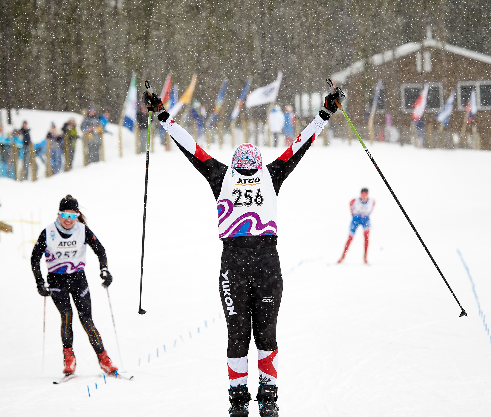 _O3Q5809_2018-Arctic-Winter-Games_Web-Gallery-JPEG-80-Full-Size-(sRGB).jpg
