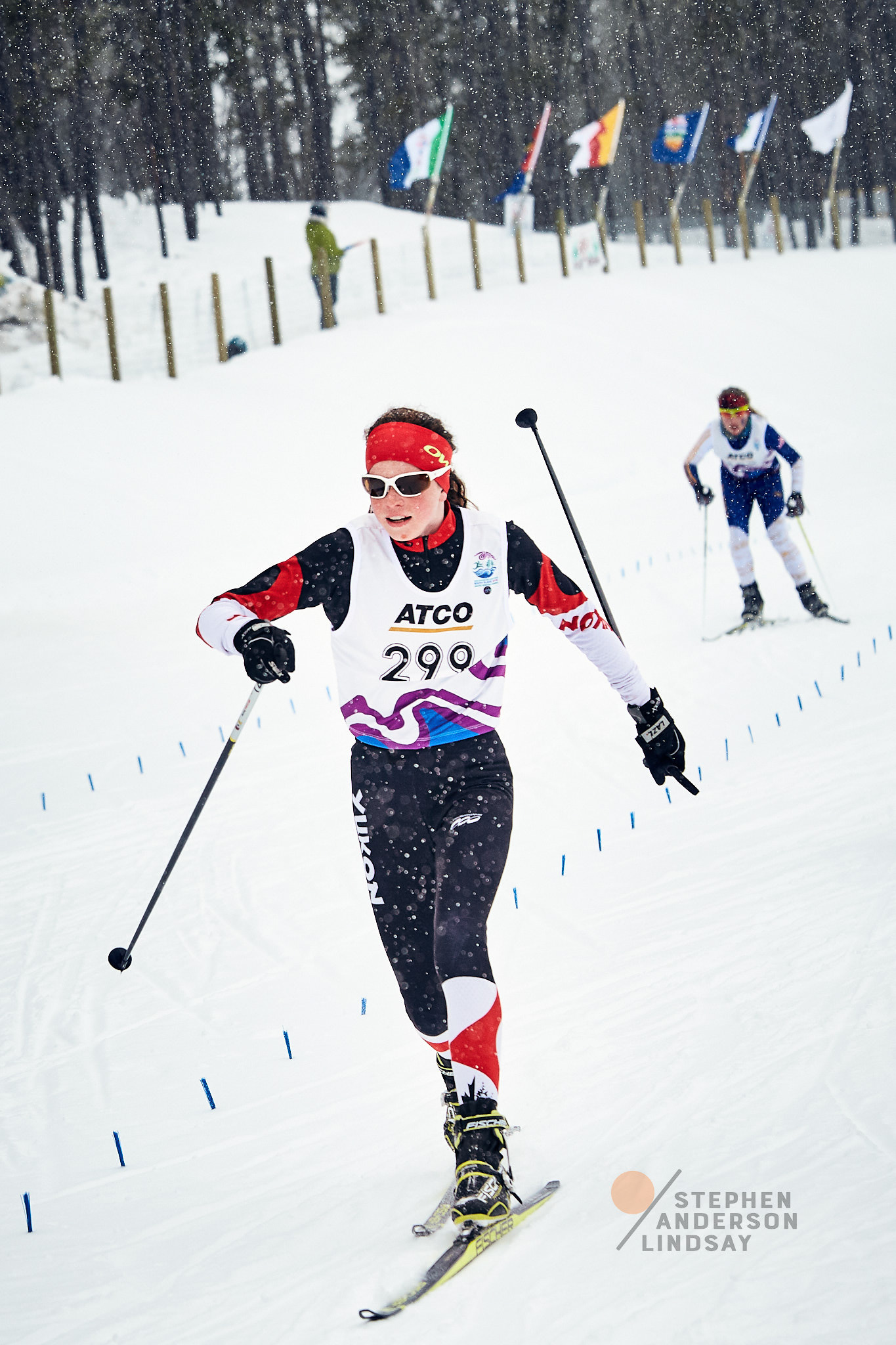 _O3Q6190_2018-Arctic-Winter-Games_Web-Gallery-JPEG-80-Full-Size-(sRGB)-1.jpg