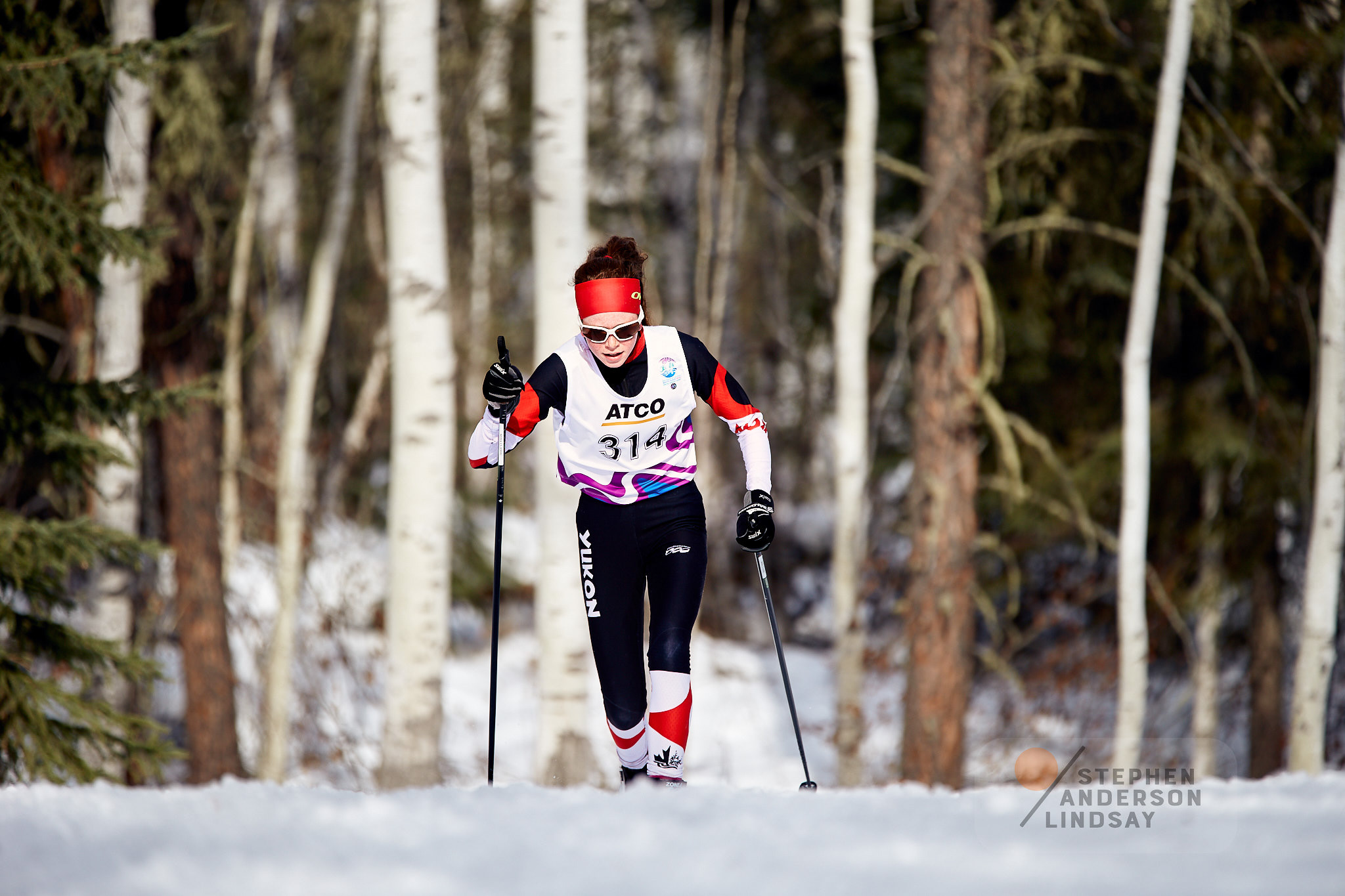 _O3Q8838_2018-Arctic-Winter-Games_Web-Gallery-JPEG-80-Full-Size-(sRGB)-1.jpg