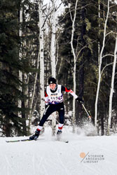 _O3Q0042_2018-Arctic-Winter-Games_Web-Gallery-JPEG-80-Full-Size-(sRGB)-1.jpg