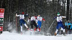 _O3Q5421_2018-Arctic-Winter-Games_Web-Gallery-JPEG-80-Full-Size-(sRGB)-1.jpg