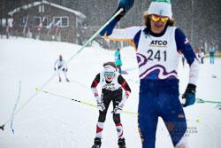 _O3Q5450_2018-Arctic-Winter-Games_Web-Gallery-JPEG-80-Full-Size-(sRGB)-1.jpg