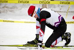_O3Q5681_2018-Arctic-Winter-Games_Web-Gallery-JPEG-80-Full-Size-(sRGB).jpg