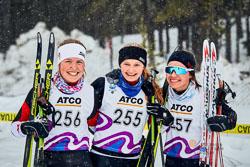 _O3Q5832_2018-Arctic-Winter-Games_Web-Gallery-JPEG-80-Full-Size-(sRGB)-1.jpg