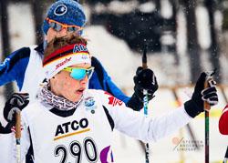 _O3Q5913_2018-Arctic-Winter-Games_Web-Gallery-JPEG-80-Full-Size-(sRGB)-1.jpg