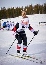 _O3Q8353_2018-Arctic-Winter-Games_Web-Gallery-JPEG-80-Full-Size-(sRGB)-1.jpg