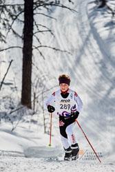 _O3Q8685_2018-Arctic-Winter-Games_Web-Gallery-JPEG-80-Full-Size-(sRGB)-1.jpg