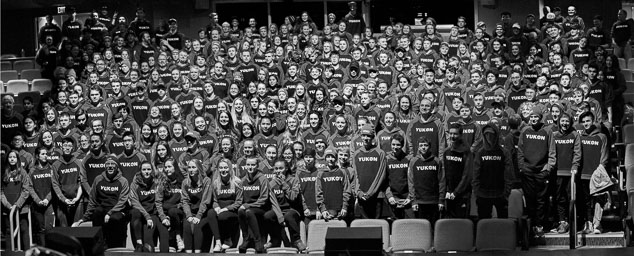 Team-Yukon-Group-Photo-5600px.jpg